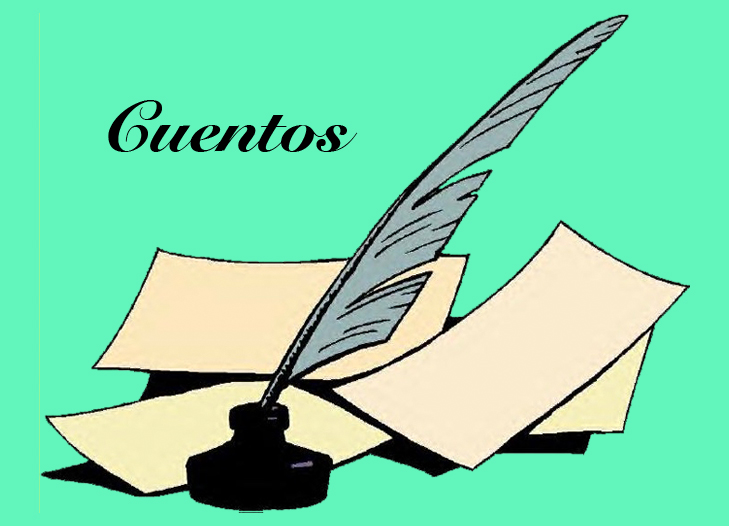 Cuentos/Short Story Collections